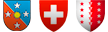 IUHEI Crans Montana Suisse Valais