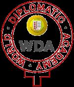 WDA_logo
